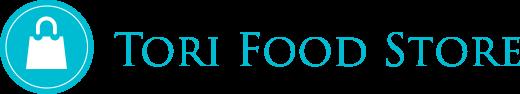 TORI FOOD STORE